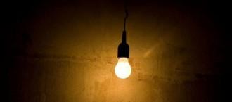 Vés a: L'APE blasma  l'ofensiva contra l'emergència d'habitatge i la pobresa energètica