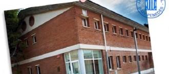 L'Arxiu Comarcal del Baix Penedès celebra els seus 20 anys d'història