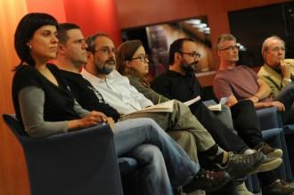 Vés a: La conferència política de la CUP, en deu frases