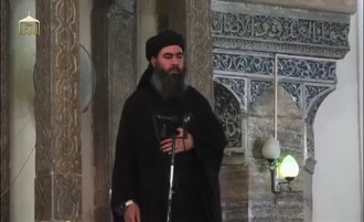 Vés a: Estats Units confirma que Estat Islàmic ha superat Al Qaeda com a principal organització jihadista