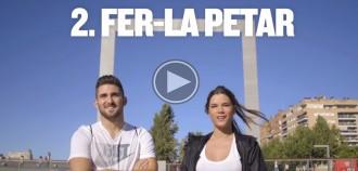 Així són les dites catalanes explicades amb emoticones