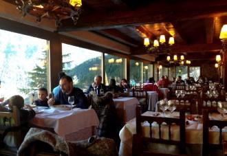 Els millors restaurants de la província de Lleida segons TripAdvisor