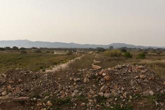 Territori dóna el vistiplau a la restauració ambiental de la Pletera, a l'Estartit