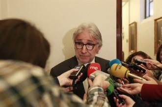 Unió censura la crítica de Colau al 12 d'Octubre i li demana «més respecte»