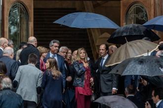 Vés a: Joana Ortega: «No tinc cap consciència d'haver desobeït el Constitucional»