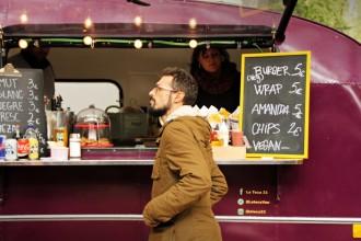 Torredembarra viurà el seu primer festival de food trucks