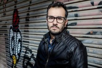 Vés a: Jair Domínguez deixa «La segona hora» de RAC1