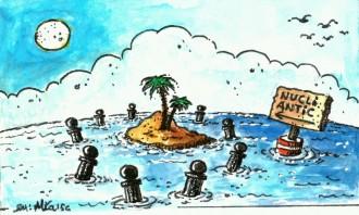 ...es crea l'associació d'illencs del nucli antic!!!