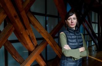 Vés a: Simona Levi: «Les 'targetes black' compraven luxes però també voluntats»