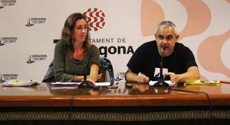 José Estrada (CUP), denunciat per un exmilitant pel procés d'elecció de llistes a Tarragona