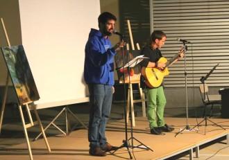 La Festa de les Lletres Catalanes del Vallès Oriental canvia de format