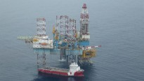 Política Energètica no va demanar avaluar el risc sísmic del Castor