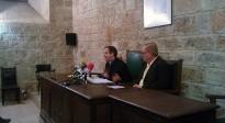 El Bisbat de Tortosa va tancar el 2014 amb superàvit però advertix de la degradació d'algunes esglésies