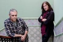Sopa de Cabra anuncia concerts a Girona, Palma i Lleida per presentar «Cercles»