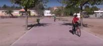 Els centres educatius d'Ulldecona participen en un concurs de vídeos sobre mobilitat sostenible