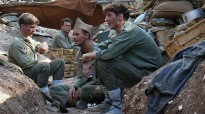 La pel·lícula 'Ebre, del bressol a la batalla' busca finançament a Verkami