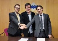 L'obra social de la Caixa destina 6.000 euros a projectes socials