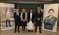 La Mariola de Lleida, al programa de lluita contra la pobresa #Invulnerables
