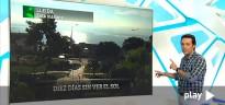 La Tàrraco romana és a Lleida, segons 'Aquí la tierra', de TVE