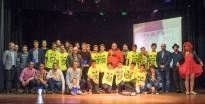 La Festa de l'Esport de Sant Joan homenatja el talent del municipi
