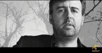 El rei dels verns, segon videoclip de l'Irredempt de Roger Mas