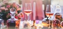 Calafell celebra les quartes jornades gastronòmiques de Nadal