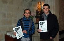 Un cicle de xerrades amb el Pare abat de Montserrat i Tomàs Molina repassarà Queralt