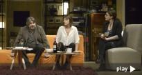 Grans noms protagonitzaran la propera temporada dels Teatres de Valls