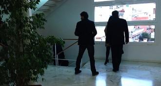 El govern municipal evita facilitar la documentació sobre el cas Inipro