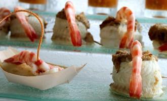 Ja tenim els guanyadors de les degustacions a la Diada del Llagostí!