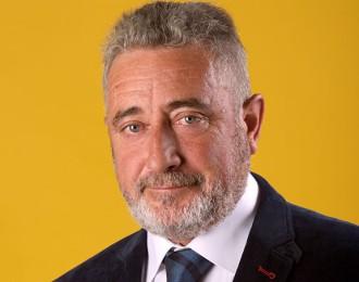 Miquel Aubà encapçalarà la llista al Senat d'ERC per Tarragona