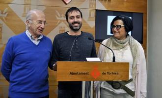 Movem reclama uns pressupostos participatius a Tortosa