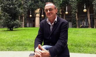 Vés a: Miquel Pueyo fa el pas i es presenta per ser el candidat d'ERC a l'alcaldia de Lleida