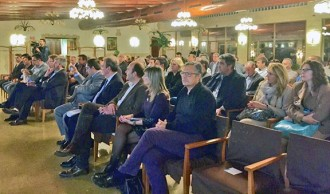 El proper PAM destinarà 60 milions en conjunt a les Terres de l'Ebre i el Camp de Tarragona