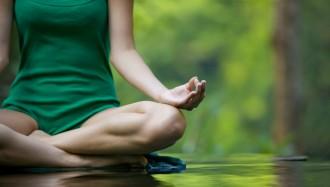 Millora la teva salut en només deu passos