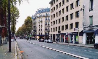 Lo Mascarat: «Si París està al carrer, Déu sortirà»