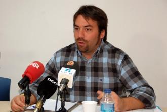 Alcaldes del Lluçanès tenen pressa per la llei que ha de reconèixer la comarca