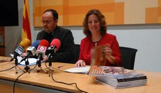 Més de 100 inscrits a la Jornada d'Arqueologia sobre les fosses comunes, a Tortosa
