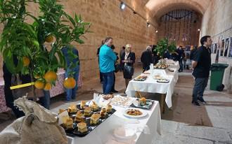 Alcanar enceta les Jornades de la Clementina, amb menús especials a  setze restaurants