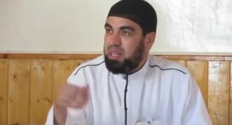 «Els terroristes són manipuladors ignorants, desconeixedors de l'Alcorà»