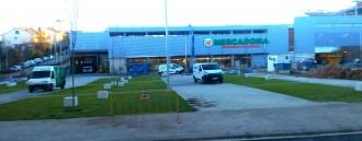 MERCADONA obre nou supermercat a Solsona