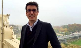 Postius: «Ros es va negar a pactar amb CiU el blindatge del català a la Paeria»