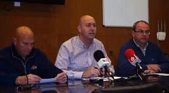 L'Ajuntament de la Ràpita portarà al ple la reclamació dels pescadors per cobrar les vedes del 2014 i 2015