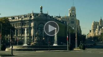 Vés a: ERC convoca una «manifestació virtual» per demanar la república catalana a Madrid