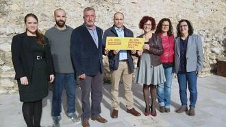 Esquerra crida a mobilitzar el vot independentista davant el frec a frec amb Ciutadans a la demarcació