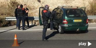 Alerta terrorista: més controls policials i més visibilitat al Camp de Tarragona