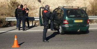 Més controls policials i més visibilitat per fer front a l'amenaça jihadista