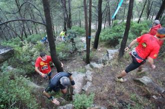 Vés a: Les curses i marxes de muntanya es doten d'un codi de bones pràctiques