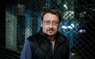 Xavier Domènech aposta per un referèndum vinculant sense reforma constitucional
