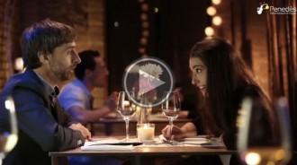 La DO Penedès estrena espot televisiu inspirant-se en la sèrie «Cites» de TV3